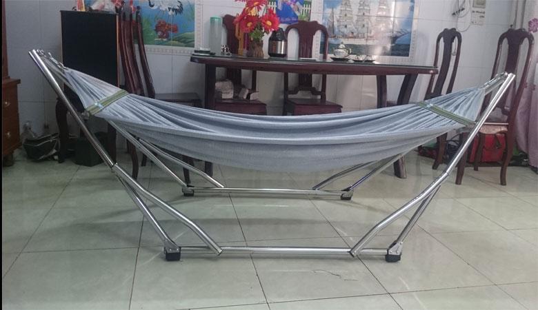 hammock tinthanh district 2