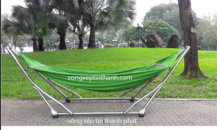 Cửa Hàng Võng Xếp Bình Thuận