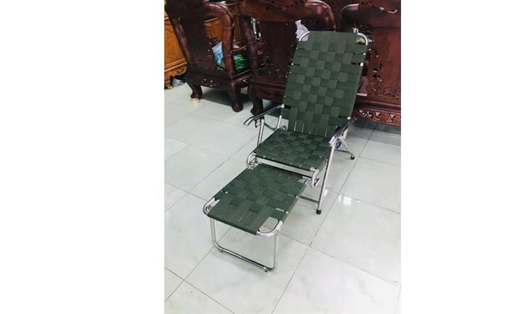 Làm sao để mua ghế bố tại Huyện Bình Chánh chất lượng, giá rẻ?